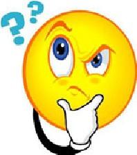 جملات طنز و خنده دار آیا میدانید ؟