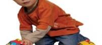 چگونه فرزندمان را منظم و مسئولیت پذیر بار بیاوریم؟