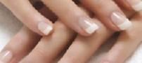 نکات و راهکارهای مهم برای داشتن ناخن های زیبا