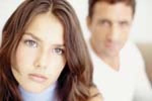 از دست دادن میل جنسی در زنان و راهای درمان آن!