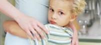 درست و غلط های برخورد والدین با ترس کودکان