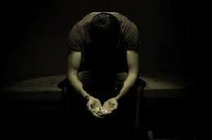 مجردها چگونه می توانند مرتکب گناه نشوند؟