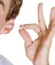 بهترین راهکار پزشکی برای خارج کردن جسم از گوش
