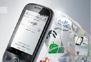 آموزش فعال کردن اینترنت در انواع گوشی ها