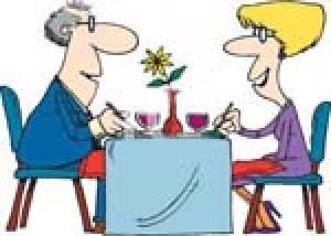 انتطارات غیر منطقی که در ازدواج گمراهمان می کنند