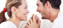چه مواقعی به همسرمان بگوییم دوستش داریم؟