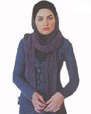 این دختر ایرانی در آتش زدن استاد است!!