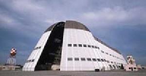 شرکت گوگل موسسه فضایی ناسا را خرید