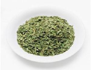 چای ترخون خشک و درمان های اعجاب انگیز آن