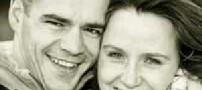 نکات ضروری برای داشتن یک ازدواج شاد و موفق