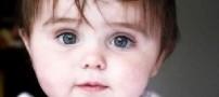 عفونت ناحیه تناسلی در کودک خود را جدی بگیرید