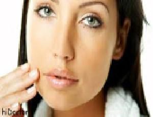 چطور منافذ باز شده پوست خود را ببندیم؟