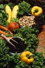 رژیم غذاهای کم چربی برای بیماران کیسه صفراوی