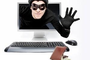 روش مسدود کردن عابر بانک به سرقت رفته
