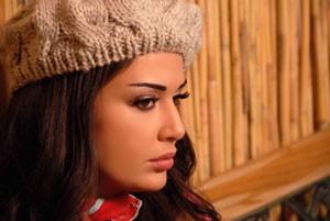بیوگرافی سیرین عبدالنور یکی از خوانندگان لبنانی