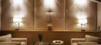 راهکارهای پیشنهادی برای زیبا کردن دکور خانه