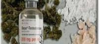 هشدار جدی درباره ماده مخدره جدید ان پی اس