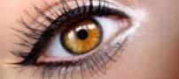 نکات ساده و مهم در مورد آرایش چشم در منزل