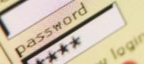 با این روش رمز عبور دیگر هک نخواهید شد!
