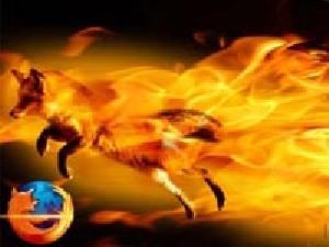آموزش باز کردن کلیدهای رجیستری از طریق فایرفاکس