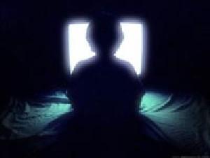 فیلم های مستجهن با نوجوانان چه می کند؟