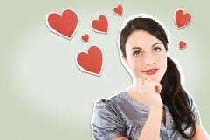 چرا بعضی خانمها به ازدواج تمایلی نشان نمی دهند؟