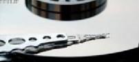 با این روش ساده فضای هار دیسک خود را افزایش دهید