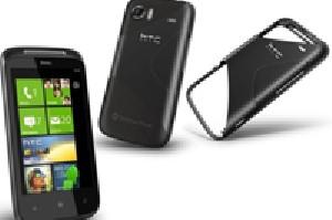 3 مشکل رایج در گوشی های هوشمند