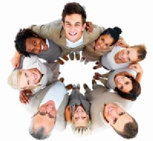 تأثیر داشتن دوست خوب بر سلامتی افراد