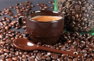 قهوه و کافی میکس باهم چه تفاوتی دارند؟