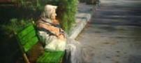 شعر منتخب ایرج میرزا برای قلب مادر