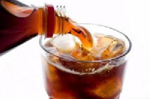 این نوشیدنی سلامت مردان را به خطر می اندازد!