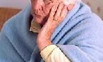 داستان بسیار جالب و خواندنی از آلزایمر مادر
