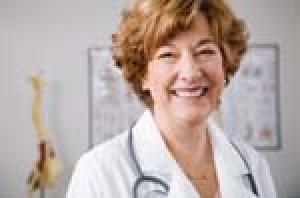 همه چیز درباره بیماری کیست پستان در زنان