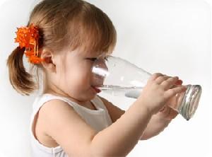 صبحانه نخوردن کودکان و تأثیرات رفتاری در آنان