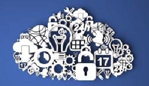 کنترل دسترسی افراد به اطلاعات یک کامپیوتر