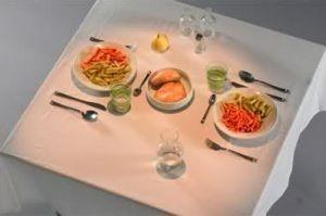 خوردن این مواد غذایی را در خانه تکانی فراموش نکنید