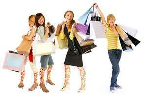 پیشنهادات عالی برای خرید با جیب خالی