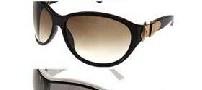 چگونه یک عینک آفتابی مناسب انتخاب کنیم؟