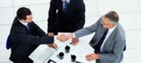 اهمیت مشاوره در موفقیت کسب و کار
