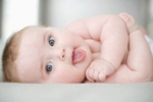 همه چیز درباره بیماری زردی در نوزادان را بدانید