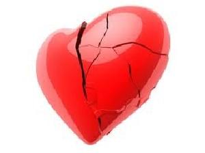 مکانیزم هایی برای روز های بعد از شکست عاطفی