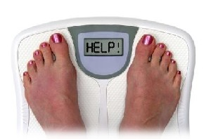 راهکار هایی برای رسیدن به وزن ایده آل