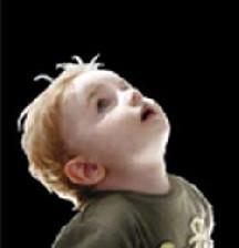 وقتی کودکان درباه خدا سوال می کنند!!