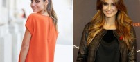 عكس های دیدنی از زیبا و جذابترین دختر اروپا و اسپانیا