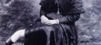 نخستین روزنامه نگار زن ایرانی در زمان ناصرالدین شاه!