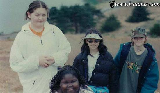 عکس،دختر،هیکل،بلند قد