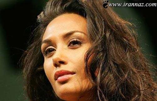 عکس های معرفی زیباترین زنان مشهور دنیای عرب