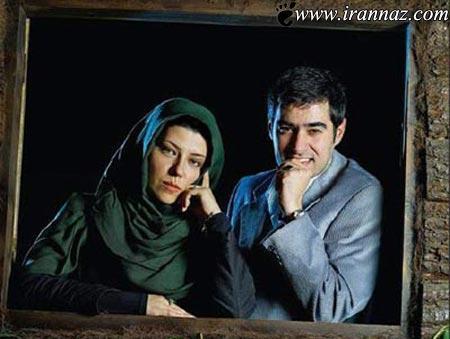 آشنایی با سوپراستارهای متاهل و مجرد ایرانی (عکس)