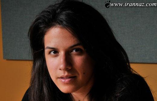 مشهور و پولدارترین دختران زیر 30 سال ایرانی! (عکس)